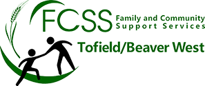 Tofield/Ryley/Beaver County FCSS