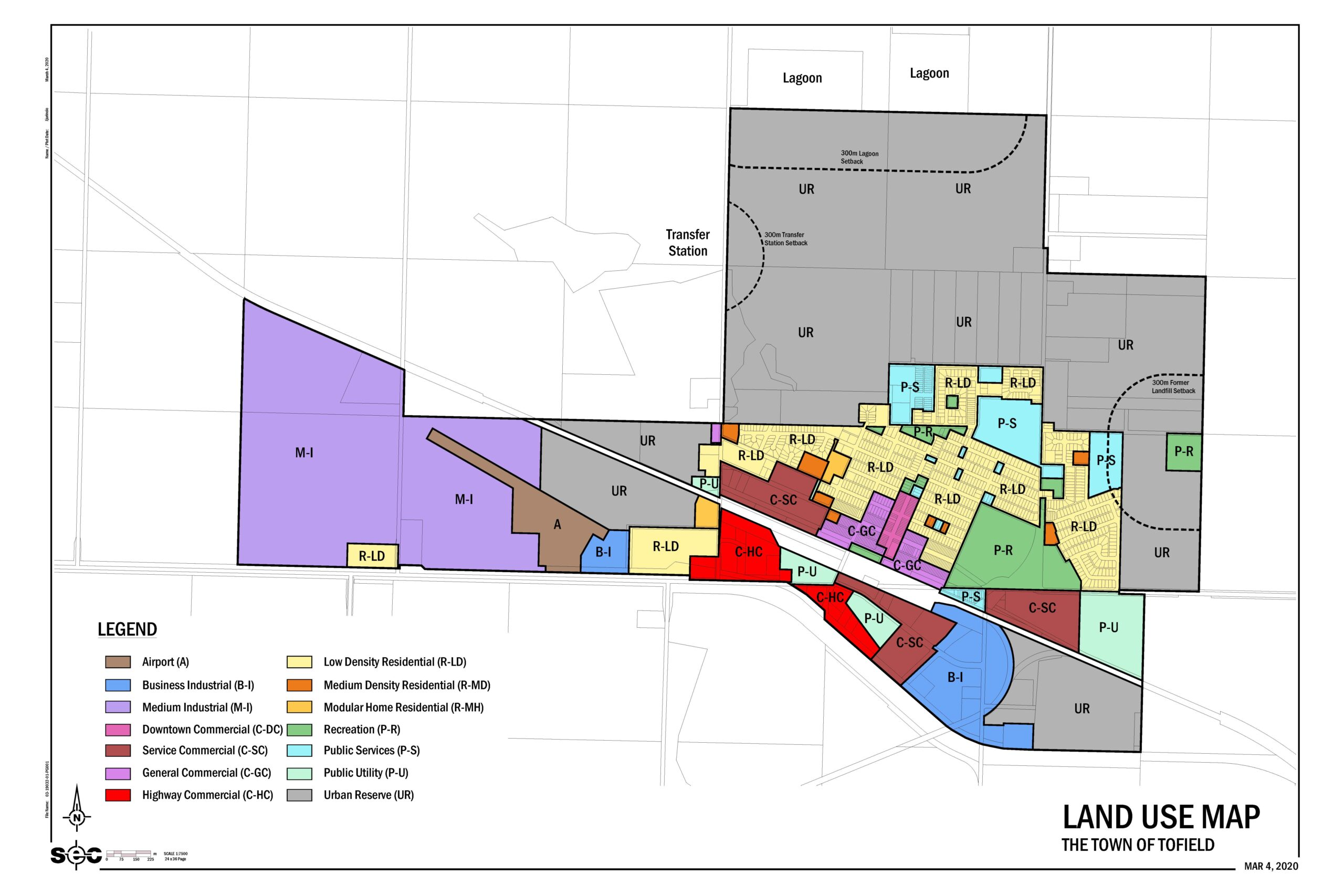 https://tofieldalberta.ca/wp-content/uploads/2021/02/Part-10-Land-Use-Distric-Map-Mar-520-scaled.jpg